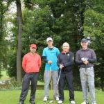 golf_open_tour_-_konopiste_22_9_2012_2_20131223_1436206481