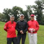 golf_open_tour_-_konopiste_22_9_2012_3_20131223_1636481759