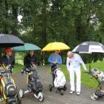 golf_open_tour_-_konopiste_22_9_2012_4_20131223_1250850000