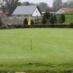golf_open_tour_-_konopiste_22_9_2012_5_20131223_2045446002