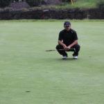 golf_open_tour_-_konopiste_22_9_2012_6_20131223_1768652849