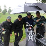 golf_open_tour_-_konopiste_22_9_2012_7_20131223_1627083462