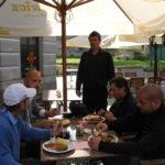golf_open_tour_-_konopiste_22_9_2012_9_20131223_1036567112
