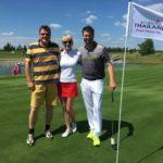 golf_open_tour_-_mlad_boleslav_1_20150618_1190546574
