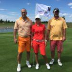 golf_open_tour_-_mlad_boleslav_2_20150618_1320033171