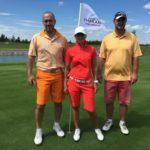 golf_open_tour_-_mlad_boleslav_3_20150618_1181241390