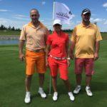 golf_open_tour_-_mlad_boleslav_4_20150618_1303980086