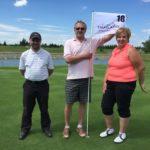 golf_open_tour_-_mlad_boleslav_5_20150618_1056576594