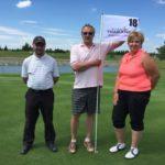 golf_open_tour_-_mlad_boleslav_6_20150618_1623509595