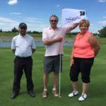 golf_open_tour_-_mlad_boleslav_7_20150618_1221156958