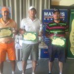 golf_open_tour_-_mlad_boleslav_8_20150618_1985579064