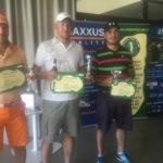 golf_open_tour_-_mlad_boleslav_9_20150618_1448181797