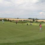 golf_open_tour_-_mstetice_10_7_2012_10_20131223_1552615017