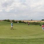golf_open_tour_-_mstetice_10_7_2012_11_20131223_1118417821