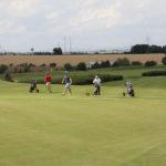 golf_open_tour_-_mstetice_10_7_2012_12_20131223_1550106239