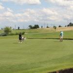 golf_open_tour_-_mstetice_10_7_2012_13_20131223_1439375956