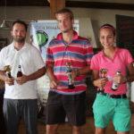 golf_open_tour_-_mstetice_10_7_2012_14_20131223_1499313177