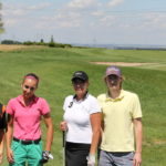 golf_open_tour_-_mstetice_10_7_2012_1_20131223_1755184129