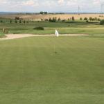 golf_open_tour_-_mstetice_10_7_2012_3_20131223_1491678210