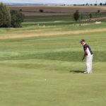golf_open_tour_-_mstetice_10_7_2012_4_20131223_1686745454