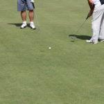 golf_open_tour_-_mstetice_10_7_2012_6_20131223_1408243400
