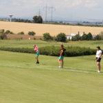 golf_open_tour_-_mstetice_10_7_2012_7_20131223_1127775725