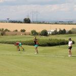 golf_open_tour_-_mstetice_10_7_2012_8_20131223_1966958917
