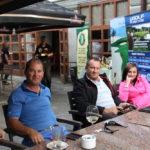 golf_open_tour_2015_102_20151007_1202374880