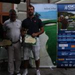 golf_open_tour_2015_104_20151007_1244574974
