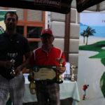 golf_open_tour_2015_106_20151007_1525238108