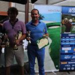 golf_open_tour_2015_107_20151007_1334611851