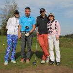 golf_open_tour_2015_10_20151007_1043942708