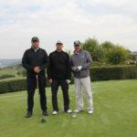 golf_open_tour_2015_10_20151007_1478825771