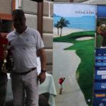 golf_open_tour_2015_110_20151007_1495621435