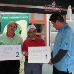 golf_open_tour_2015_111_20151007_1998376553