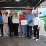 golf_open_tour_2015_114_20151007_2003281072