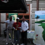 golf_open_tour_2015_118_20151007_1202011524