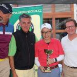 golf_open_tour_2015_119_20151007_1117128987