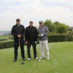 golf_open_tour_2015_11_20151007_1341503620