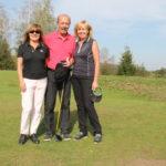 golf_open_tour_2015_11_20151007_2084356053