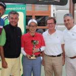 golf_open_tour_2015_120_20151007_1805099652