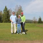 golf_open_tour_2015_12_20151007_1239581802
