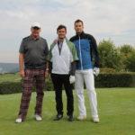 golf_open_tour_2015_12_20151007_1356947305