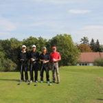 golf_open_tour_2015_13_20151007_1760194591