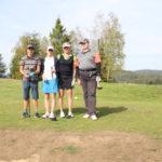 golf_open_tour_2015_14_20151007_1078222120