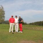golf_open_tour_2015_15_20151007_1011391713
