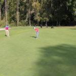 golf_open_tour_2015_16_20151007_2014753272