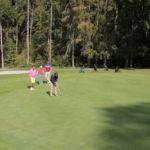 golf_open_tour_2015_17_20151007_1370777428