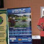 golf_open_tour_2015_17_20151007_1528260729