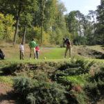 golf_open_tour_2015_18_20151007_1795951743